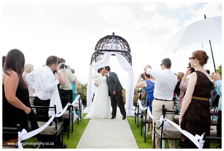 The-12-Apostles-wedding-photographer-Jilda-G-photography_Cape-Town (292)