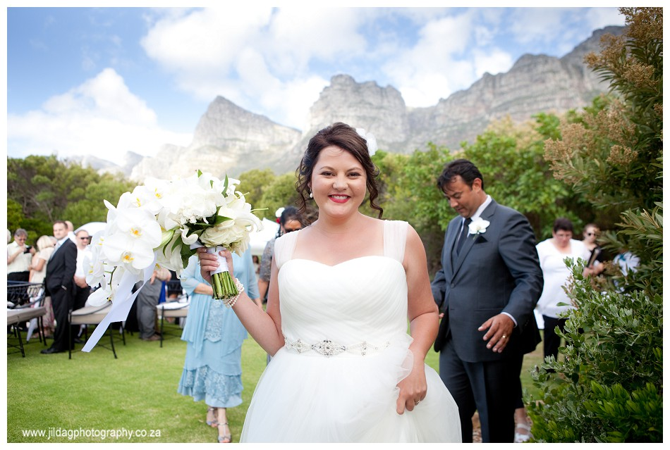 The-12-Apostles-wedding-photographer-Jilda-G-photography_Cape-Town (302)