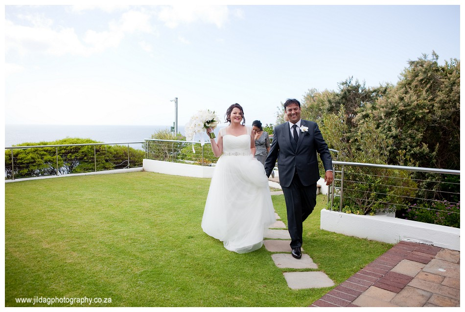 The-12-Apostles-wedding-photographer-Jilda-G-photography_Cape-Town (307)