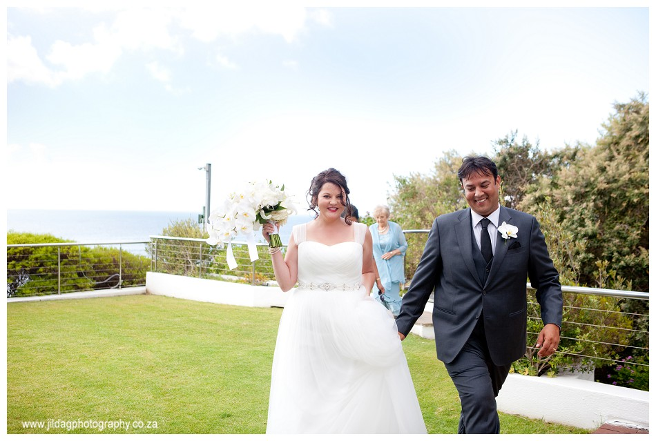 The-12-Apostles-wedding-photographer-Jilda-G-photography_Cape-Town (308)