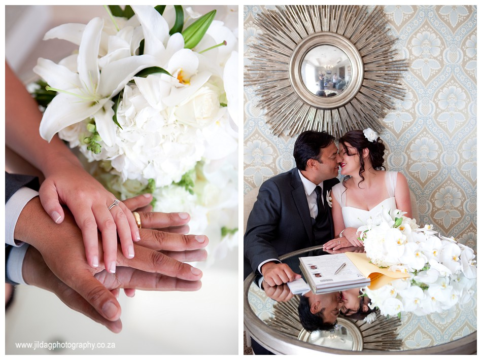 The-12-Apostles-wedding-photographer-Jilda-G-photography_Cape-Town (331)