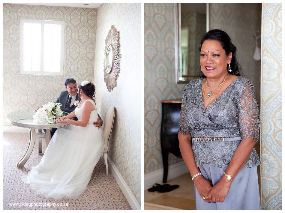 The-12-Apostles-wedding-photographer-Jilda-G-photography_Cape-Town (334)