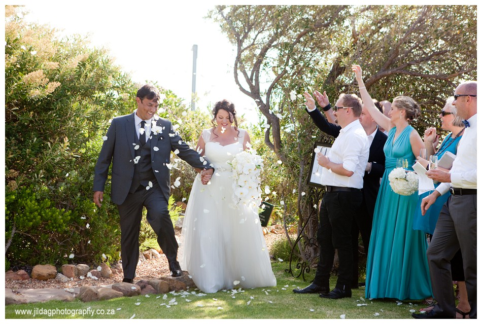 The-12-Apostles-wedding-photographer-Jilda-G-photography_Cape-Town (361)