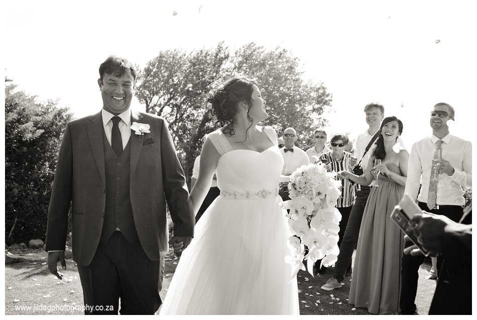 The-12-Apostles-wedding-photographer-Jilda-G-photography_Cape-Town (367)