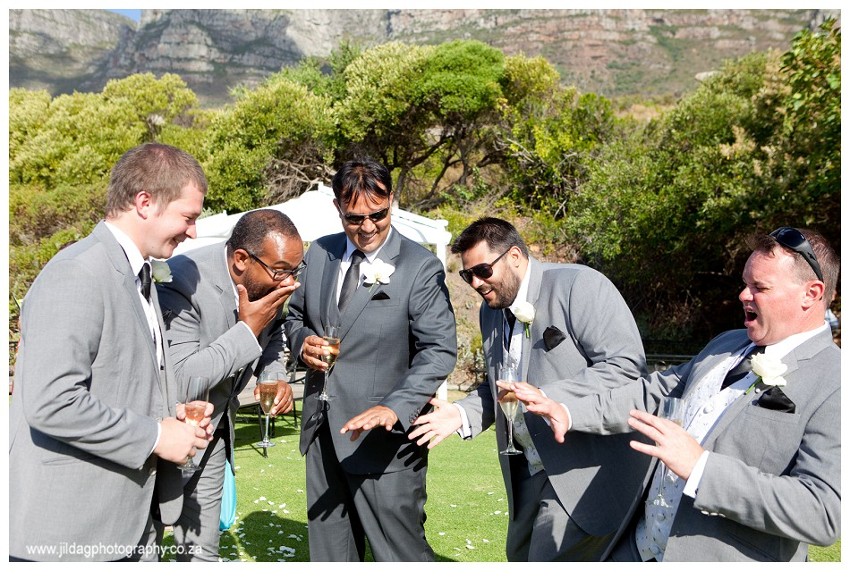 The-12-Apostles-wedding-photographer-Jilda-G-photography_Cape-Town (398)