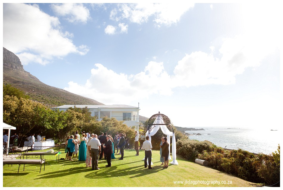 The-12-Apostles-wedding-photographer-Jilda-G-photography_Cape-Town (401)