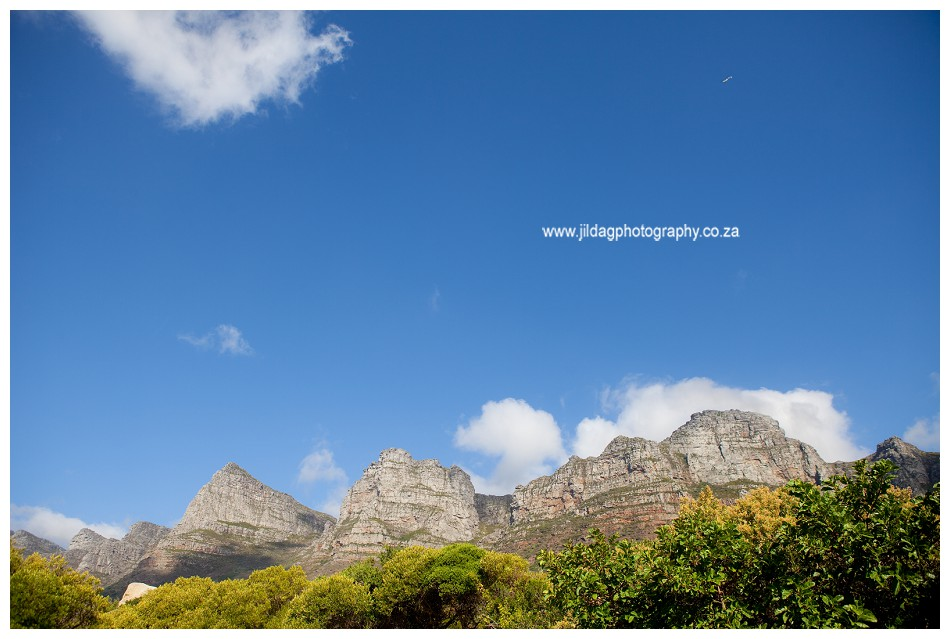 The-12-Apostles-wedding-photographer-Jilda-G-photography_Cape-Town (408)