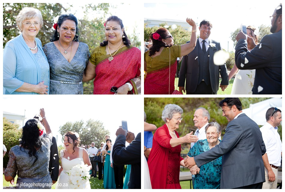 The-12-Apostles-wedding-photographer-Jilda-G-photography_Cape-Town (431)