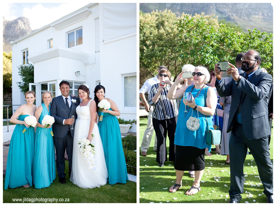 The-12-Apostles-wedding-photographer-Jilda-G-photography_Cape-Town (439)