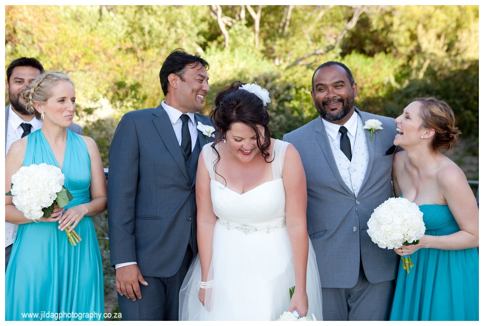 The-12-Apostles-wedding-photographer-Jilda-G-photography_Cape-Town (451)