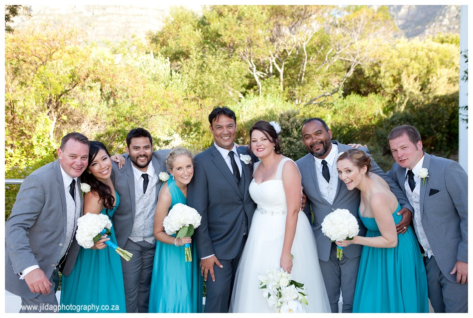 The-12-Apostles-wedding-photographer-Jilda-G-photography_Cape-Town (452)