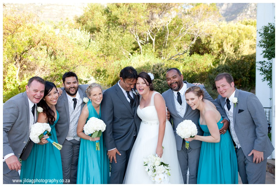 The-12-Apostles-wedding-photographer-Jilda-G-photography_Cape-Town (454)