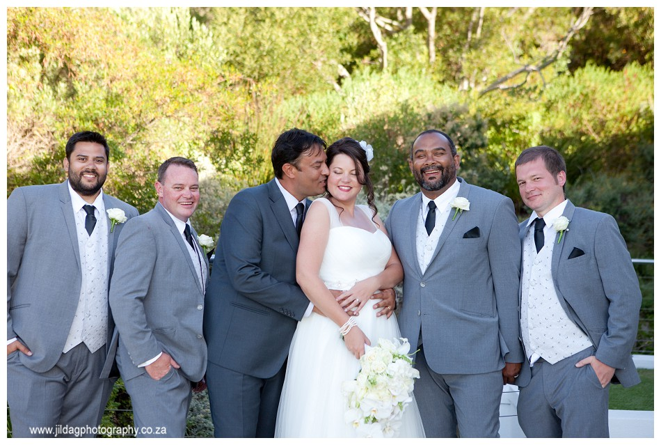 The-12-Apostles-wedding-photographer-Jilda-G-photography_Cape-Town (463)