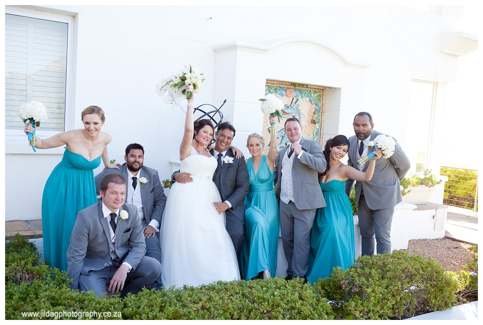 The-12-Apostles-wedding-photographer-Jilda-G-photography_Cape-Town (468)
