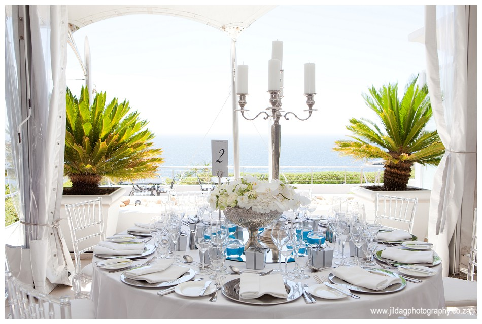 The-12-Apostles-wedding-photographer-Jilda-G-photography_Cape-Town (48)