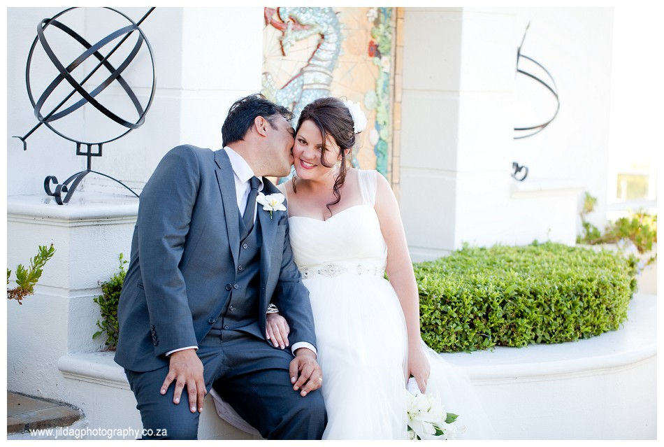 The-12-Apostles-wedding-photographer-Jilda-G-photography_Cape-Town (484)