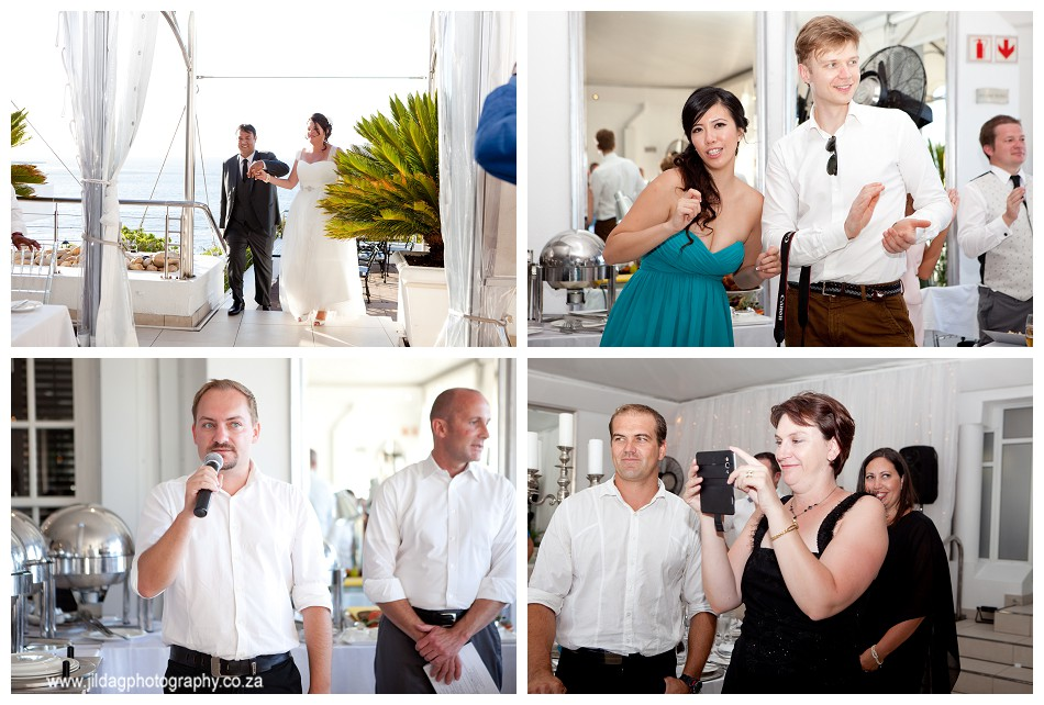 The-12-Apostles-wedding-photographer-Jilda-G-photography_Cape-Town (499)