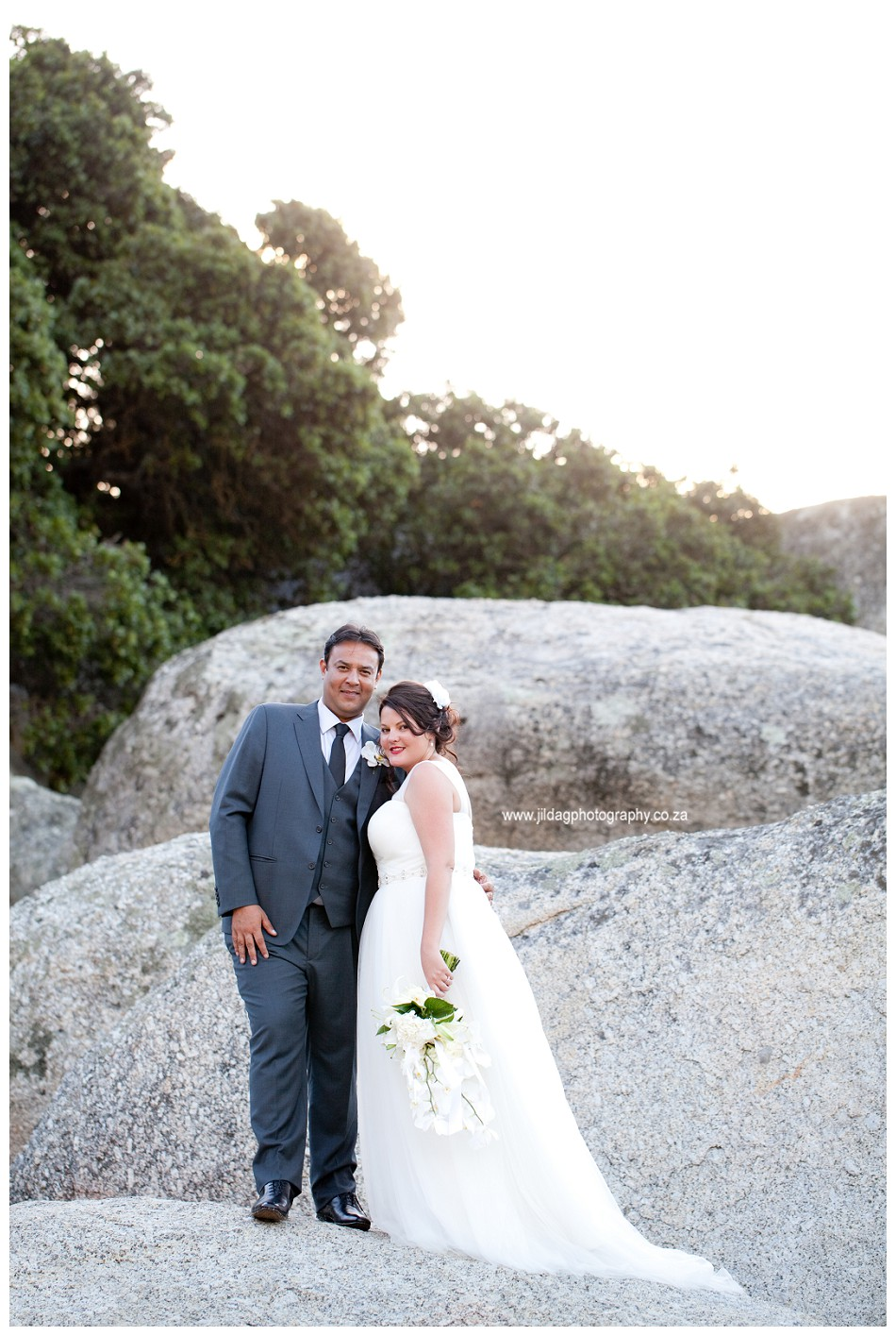 The-12-Apostles-wedding-photographer-Jilda-G-photography_Cape-Town (508)
