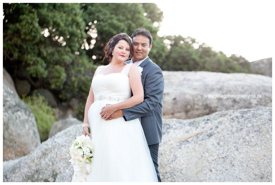 The-12-Apostles-wedding-photographer-Jilda-G-photography_Cape-Town (518)