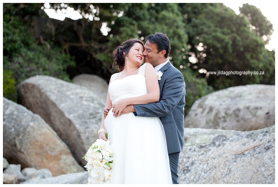 The-12-Apostles-wedding-photographer-Jilda-G-photography_Cape-Town (520)
