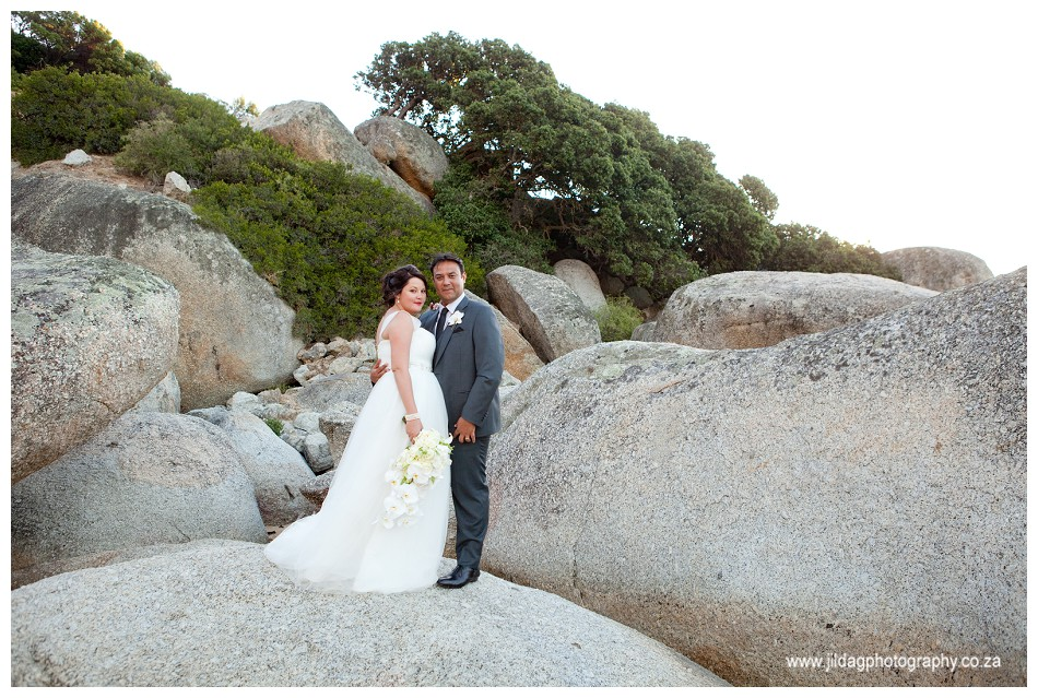 The-12-Apostles-wedding-photographer-Jilda-G-photography_Cape-Town (533)