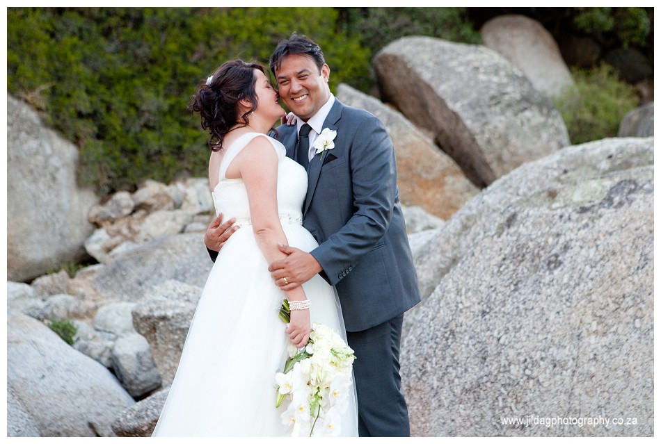 The-12-Apostles-wedding-photographer-Jilda-G-photography_Cape-Town (539)