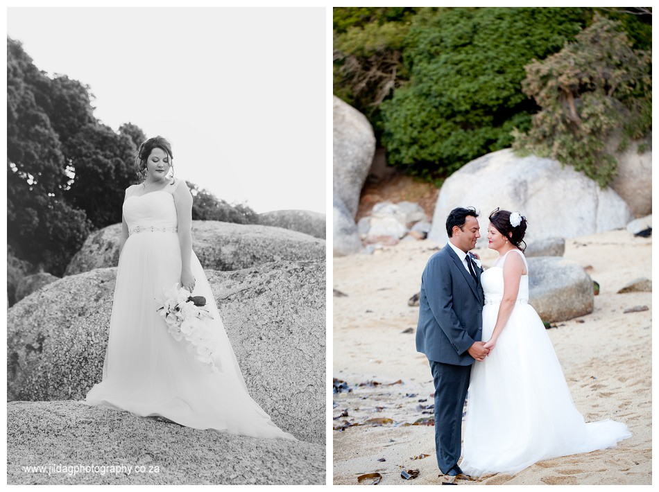 The-12-Apostles-wedding-photographer-Jilda-G-photography_Cape-Town (544)