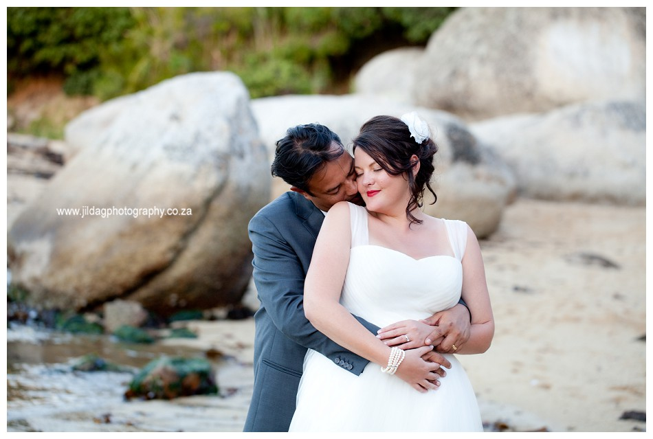 The-12-Apostles-wedding-photographer-Jilda-G-photography_Cape-Town (554)