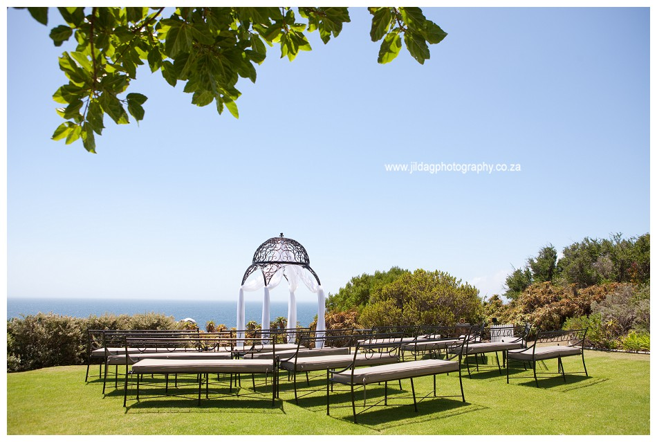 The-12-Apostles-wedding-photographer-Jilda-G-photography_Cape-Town (56)