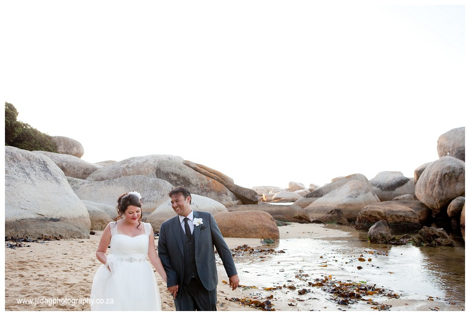 The-12-Apostles-wedding-photographer-Jilda-G-photography_Cape-Town (563)