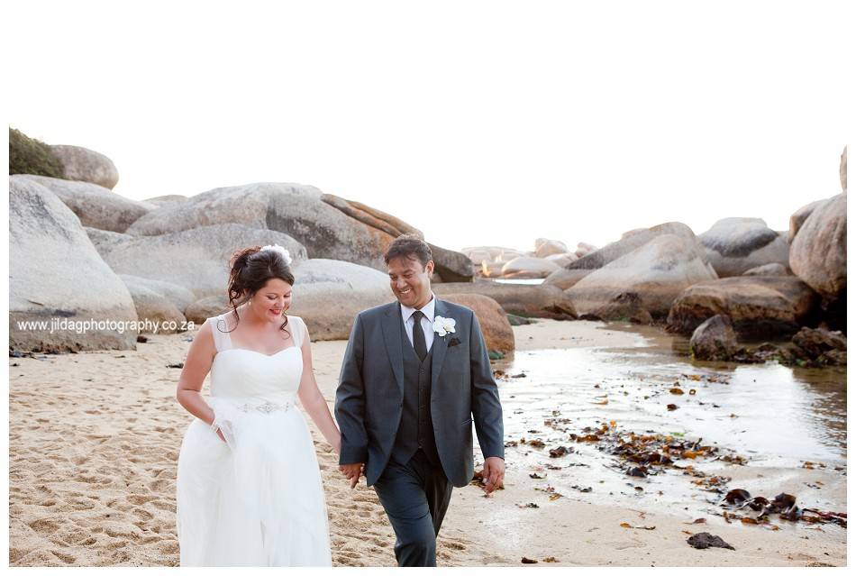 The-12-Apostles-wedding-photographer-Jilda-G-photography_Cape-Town (564)