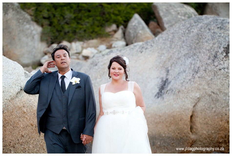 The-12-Apostles-wedding-photographer-Jilda-G-photography_Cape-Town (571)