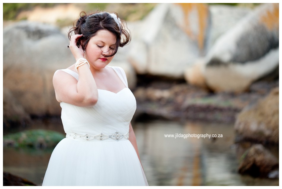 The-12-Apostles-wedding-photographer-Jilda-G-photography_Cape-Town (596)