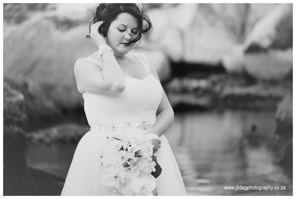 The-12-Apostles-wedding-photographer-Jilda-G-photography_Cape-Town (599)