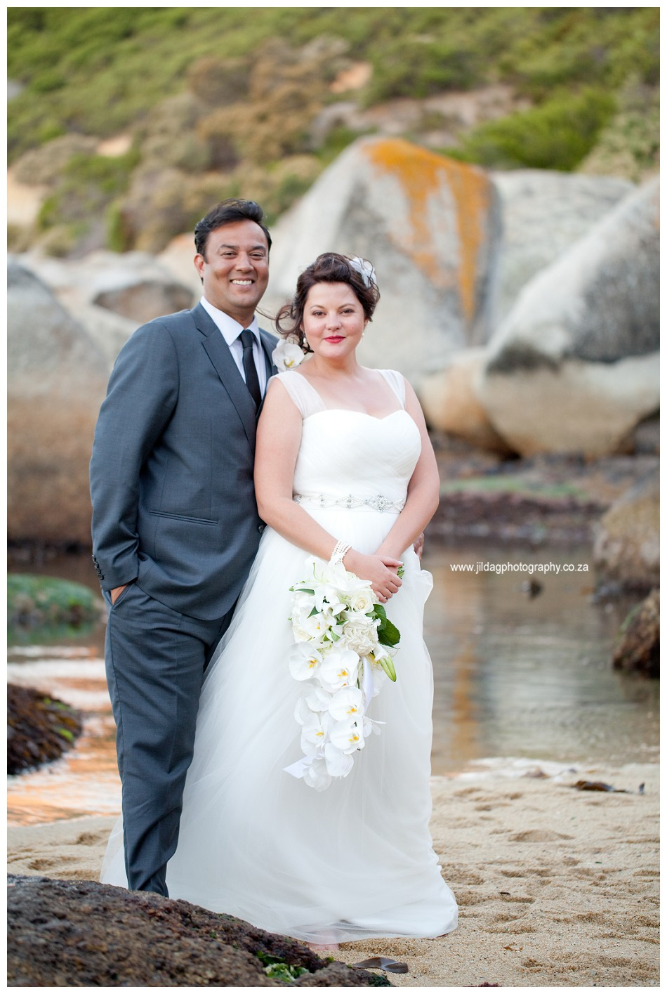 The-12-Apostles-wedding-photographer-Jilda-G-photography_Cape-Town (604)