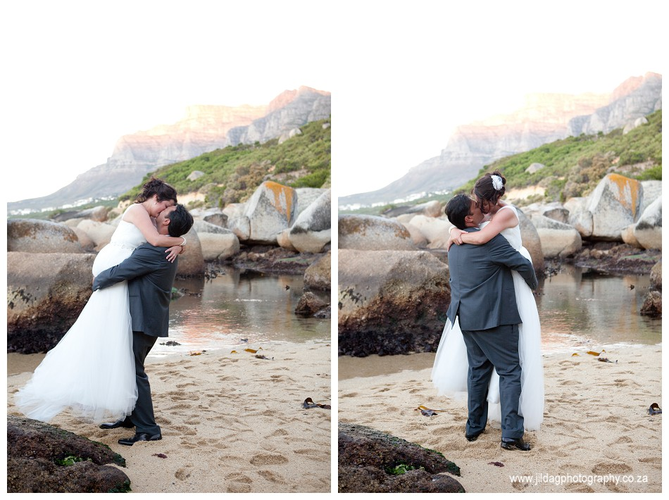 The-12-Apostles-wedding-photographer-Jilda-G-photography_Cape-Town (617)