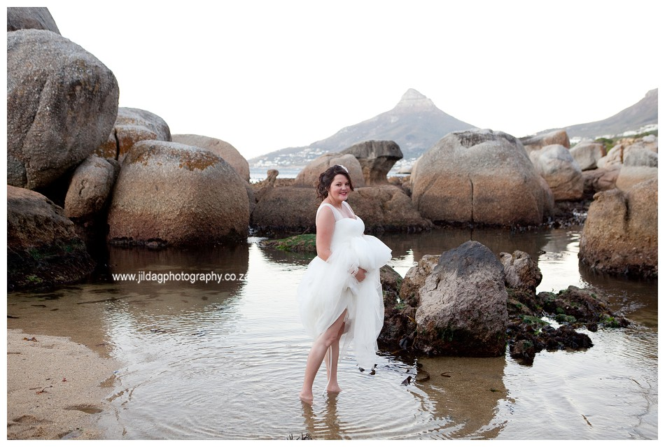The-12-Apostles-wedding-photographer-Jilda-G-photography_Cape-Town (624)