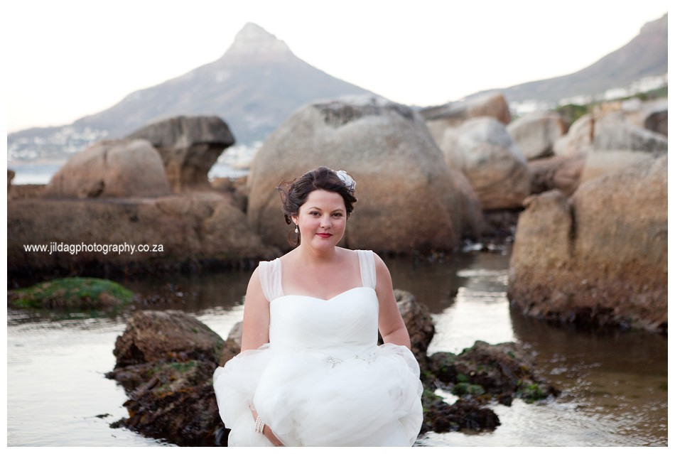 The-12-Apostles-wedding-photographer-Jilda-G-photography_Cape-Town (628)