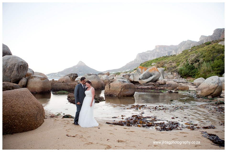The-12-Apostles-wedding-photographer-Jilda-G-photography_Cape-Town (634)