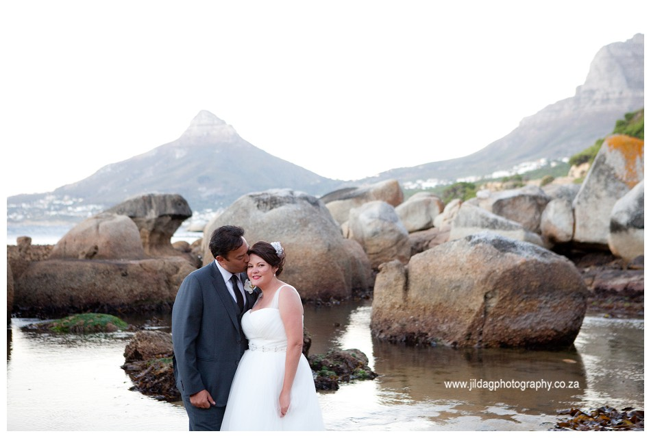The-12-Apostles-wedding-photographer-Jilda-G-photography_Cape-Town (635)
