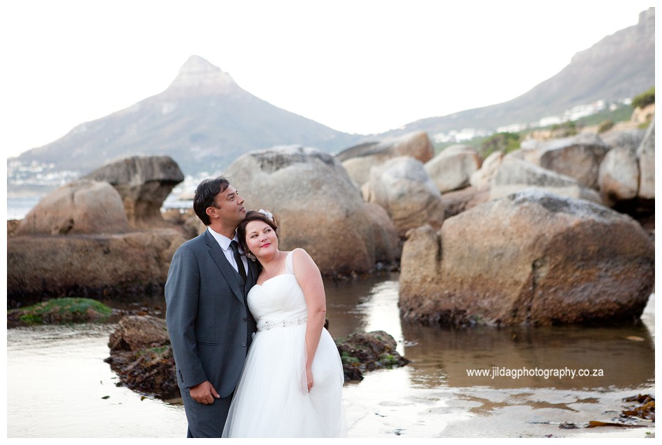 The-12-Apostles-wedding-photographer-Jilda-G-photography_Cape-Town (637)
