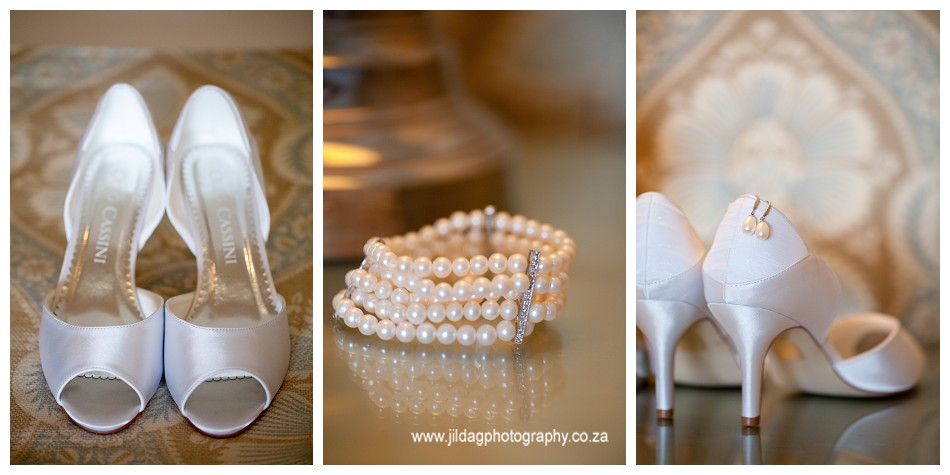 The-12-Apostles-wedding-photographer-Jilda-G-photography_Cape-Town (64)