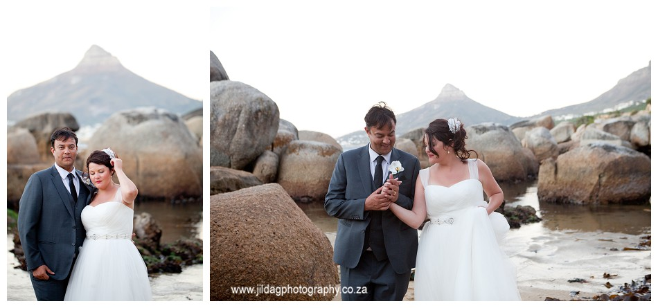 The-12-Apostles-wedding-photographer-Jilda-G-photography_Cape-Town (641)