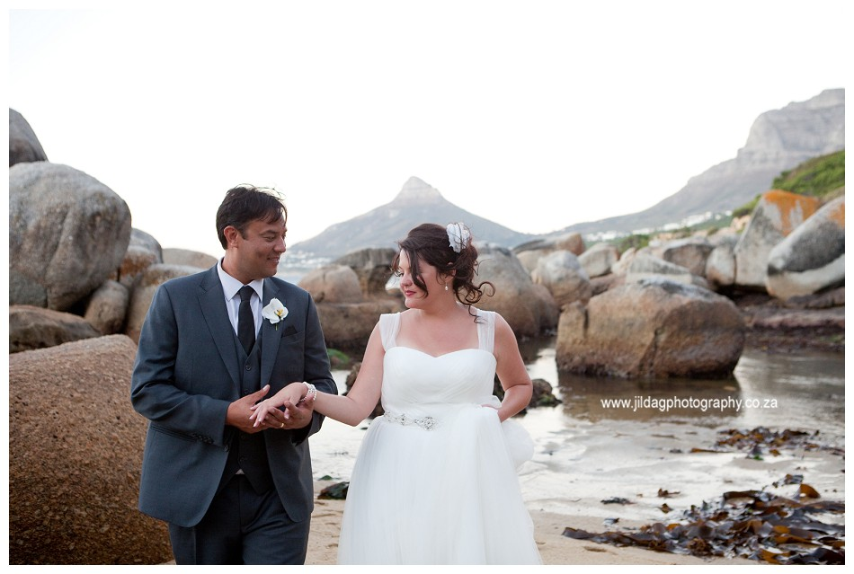 The-12-Apostles-wedding-photographer-Jilda-G-photography_Cape-Town (649)