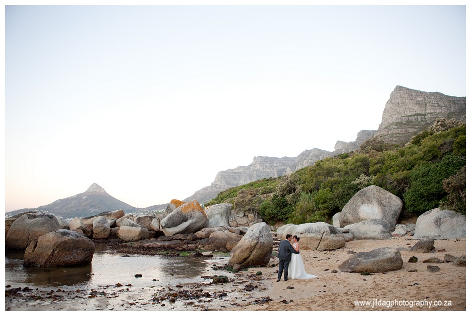 The-12-Apostles-wedding-photographer-Jilda-G-photography_Cape-Town (657)