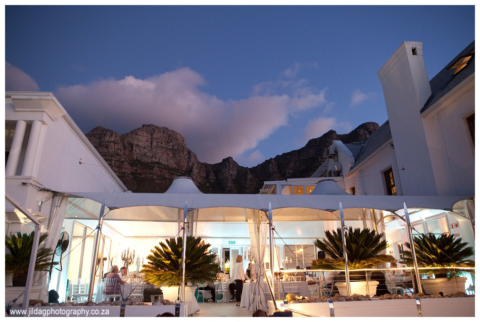The-12-Apostles-wedding-photographer-Jilda-G-photography_Cape-Town (675)