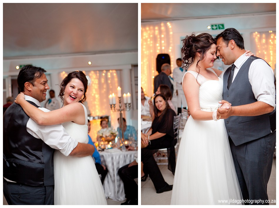 The-12-Apostles-wedding-photographer-Jilda-G-photography_Cape-Town (771)