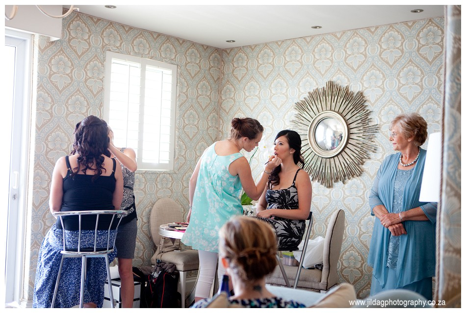 The-12-Apostles-wedding-photographer-Jilda-G-photography_Cape-Town (80)