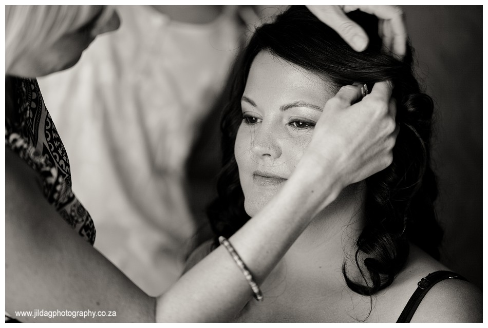 The-12-Apostles-wedding-photographer-Jilda-G-photography_Cape-Town (82)