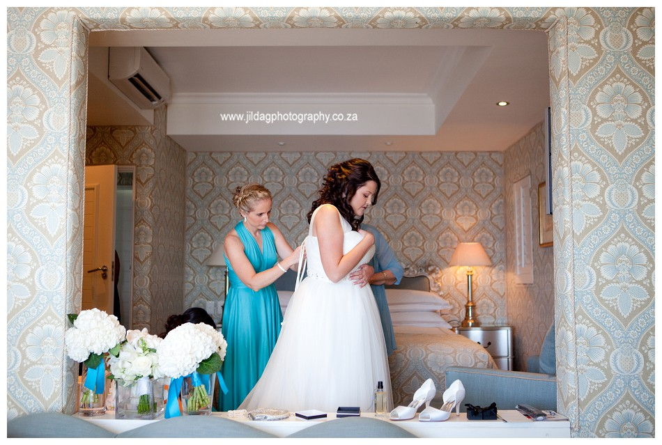 The-12-Apostles-wedding-photographer-Jilda-G-photography_Cape-Town (91)